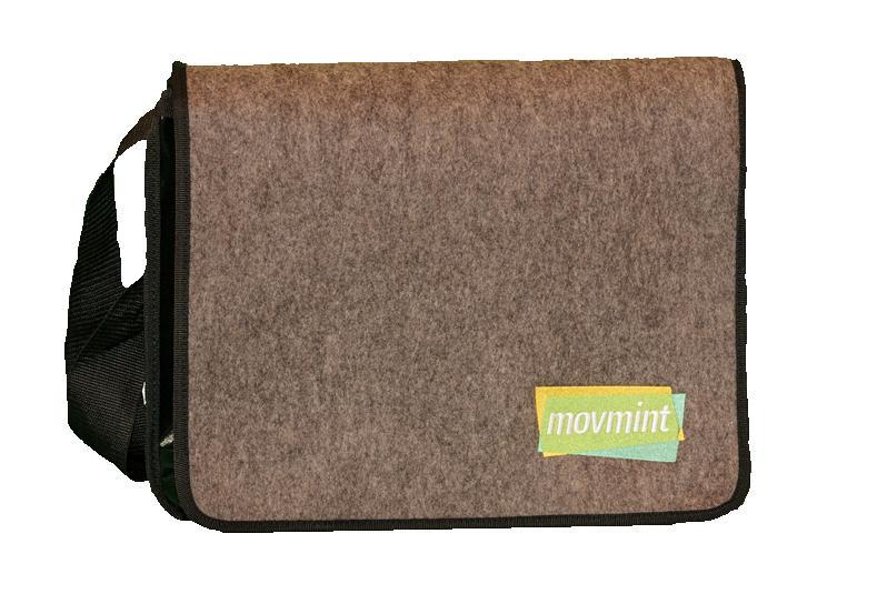 movmint-Starter Kit
