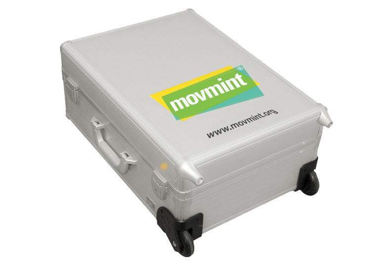 movmint Case