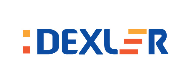 Dexler Education GmbH
