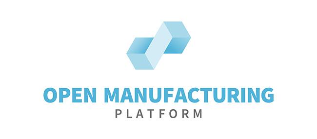 Open Manufacturing Platform