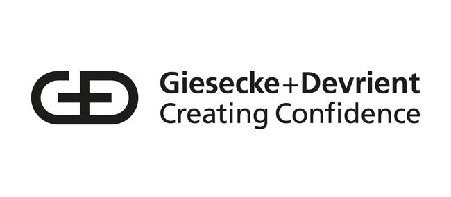 Giesecke+Devrient about Symbio