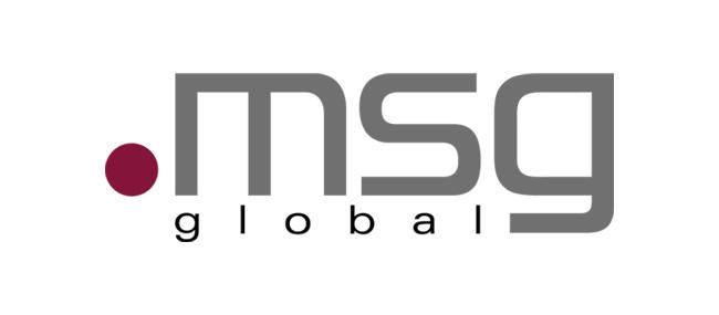 msg.global