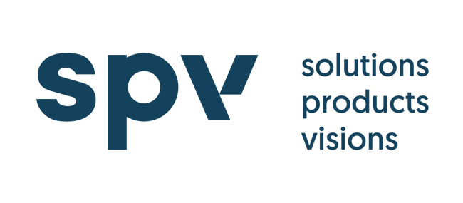 SPV Solutions, Products, Vision